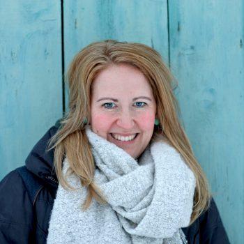 Jasmin Neuhaus