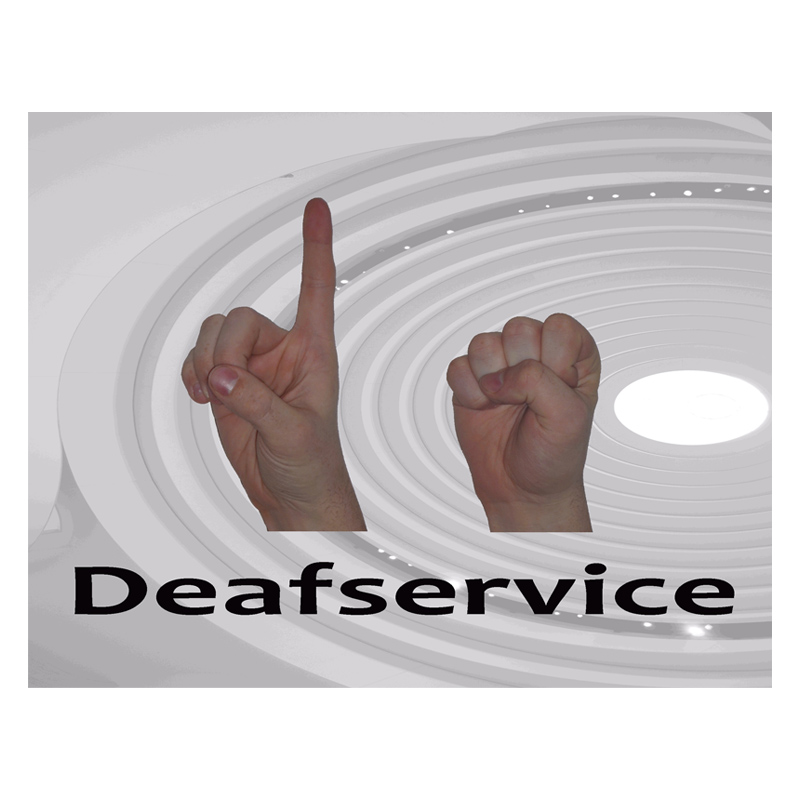 Deafservice