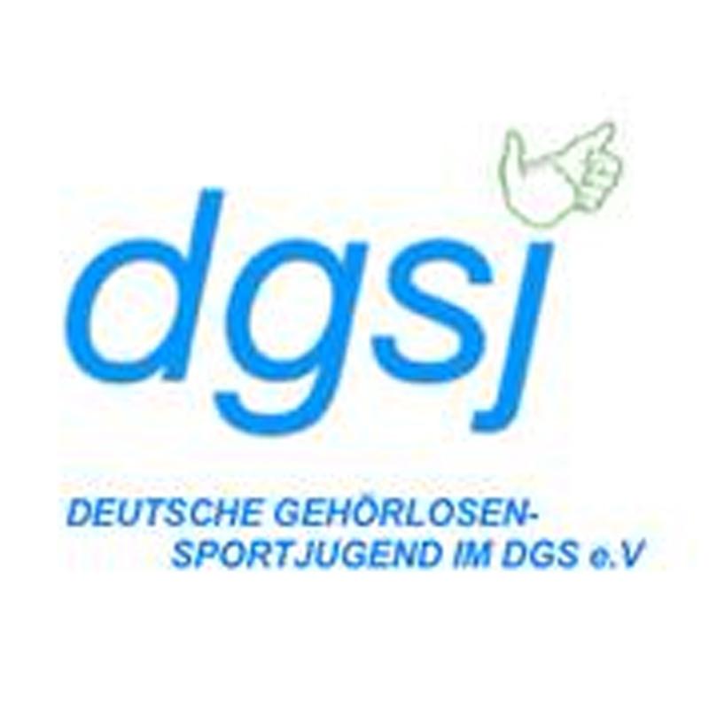 Deutsche Gehörlosen Sportjugend im DGS e.V.